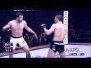 Рашид ГОРЕЦ Магомедов UFC New Highlights