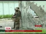 На фронті від ворожих куль, снарядів та мін загинули семеро українських бійців