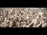 SEBASTIEN - Lamb Of God ft. Tony Martin (BLACK SABBATH) (OFFICIAL VIDEO)
