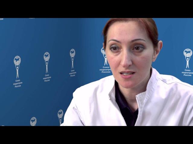 Можно ли делать прививки при болезнях почек? Советы родителям - Союз педиатров России.