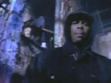 EPMD Feat. K-Solo _amp_ Redman - The Head Banger
