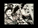 Y EN ESO LLEGO FIDEL (Aniversario de la Revolución Cubana).