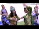 Yamuna Kinare Radha Pukare Krishna Bhajan By Bhaiya Rajkumar Ji Full Song I Aaja More Sanwariya