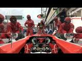 F1 2016 NEWS - EARLY TESTING AT CODIES HQ