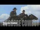 Necro Thugcore Cowboy