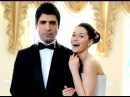 Fahriye Evcen Фахрие Эвджен – Романы актрисы - Фериде – Королёк птичка певчая 2013