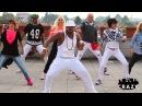 "Daddy Yankee ""Vaiven"" / Zumba® choreo by Crazy For Fun®"