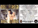 02 - Baby's Gang - Happy Song (Milleniumn Remix '99)