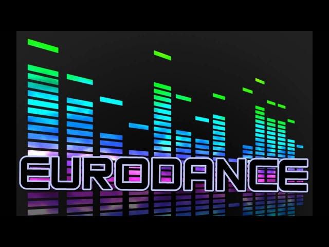 Akon Martik-C - Right Now Na Na Na (M.D.Project Eurodance mix)