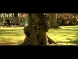 19 Hz - Round &amp Round (Shingo Nakamura remix)