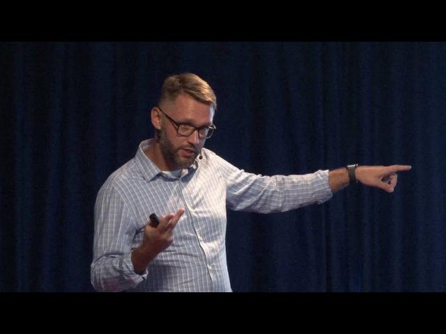 Инженерный подход в бизнесе и жизни | Денис Петелин | TEDxNiamiha