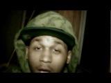 Fredo Santana - Smokin Dope (Official Video) 2012