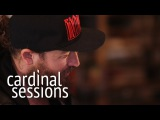 RY X - Only (Cardinal Sessions)