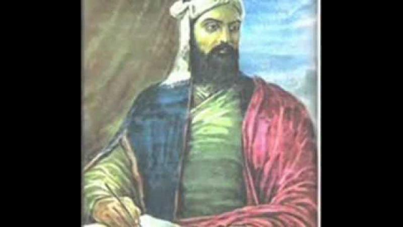 NIZAMI GENCEVI 870 NİZAMİ GƏNCƏVİ