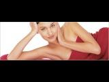 Лазерная косметология эпиляция Lumenis интимной зоны бикини для женщин мужчин Киев недорогие цены