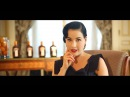 Cointreau Presents: One Day In Paris With Dita Von Teese - My Favorite Cocktail Bars