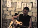 Чёрный Лукич - Концерт в Севастополе 27.07.06