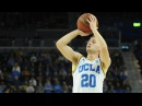 UCLA's Bryce Alford's Game-Winning Shot vs. Arizona | CampusInsiders