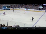 NHL. NY Islanders - Tampa Bay Lightning. highlights 28-11-2015