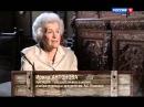 Трофеи из Германии. Правда о трофеях Великой Отечественной войны.