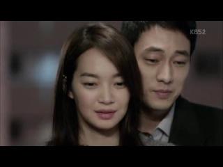 LOVELYZ 러블리즈 KEI 케이 SINGS FOR OH MY VENUS 오 마이 비너스 OST