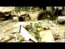 ОККУПАЦИЯ 101 / OCCUPATION 101 - фильм против Сионизма!