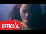 Đông Nhi | Sau Mỗi Giấc Mơ | Official Music Video HD