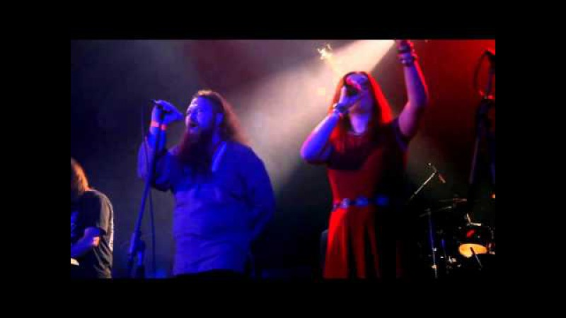 Клипы блек метал,металкор,деткор,рок онлайн - YouTube