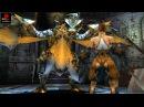 Vagrant Story для Sony PlayStation 1 (PS1)