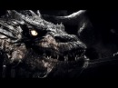 The hobbit - Smaug tribute - Rise