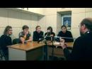 Диспут Молодых атеистов и православного священника 1 часть
