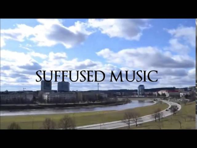 Suffused Music