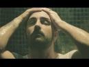 Feat Rosario Miraggio DOVE SARAI official video (produzione 10 Muvi)