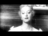 Al Bowlly - The Very Thought of You (1934)
