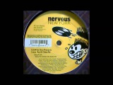 DJ Mike Cruz Pres. Inaya Day &amp China Ro - Movin' Up (Wamdue's Better Life Dub) (2000)