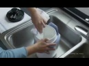 Фильтр для воды Amway eSpring замена картриджа