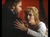 Maya Hakvoort & Thomas Borchert - Fantines Tod (aus Les Miserables)