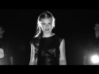 12-летняя девочка Даша Волосевич спела «Кукушку» Виктора Цоя
