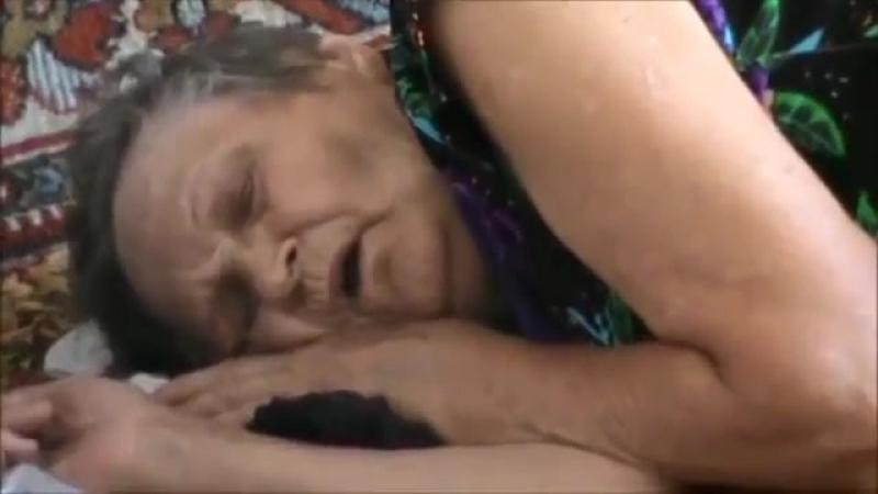 Пока муж спит секс видео мне
