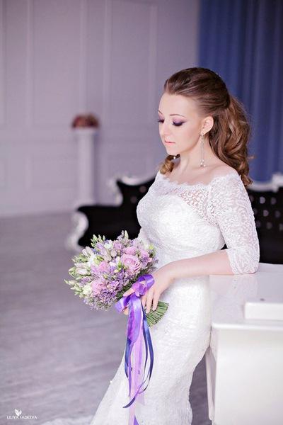 Ирина Фалькович