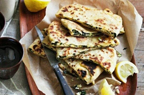 #turk_mutfagi@turkiyeturkish - турецкая кухня