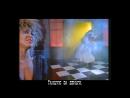 Тина Тёрнер Личная танцовщица (Tina Turner - Private Dancer) русские субтитры