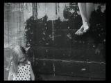 «Смерть и вишневое дерево», Арунас Жебрюнас (1968)