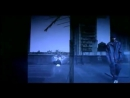 Method Man Feat. Mary J. Blige - All I Need