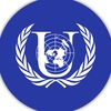 U-Model (Международная Модель ООН РУДН)