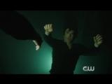 Промо + Ссылка на 7 сезон 11 серия - Дневники вампира / The Vampire Diaries