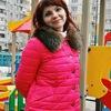 Natali Bushlyakova