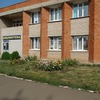 Граховская районная библиотека
