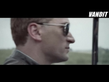 Paul van Dyk feat. Plumb - I Dont Deserve You (Official Music Video)