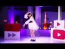 sm25201297 - 【Lilia Aya】I Love! Snow! Serious Magic【Filming at YouTube Space Tokyo】